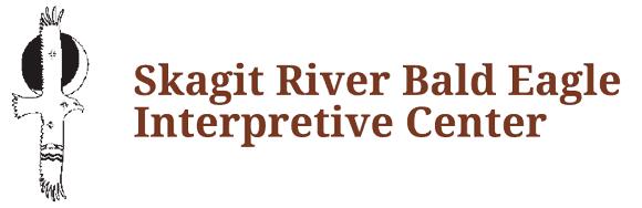 Skagit River Bald Eagle Interpretive Center