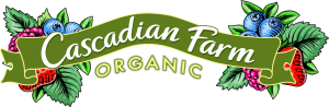cascadianfarms