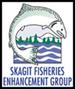 skagitfisheriesLogo