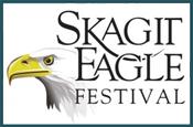 2016-09-29-16_29_02-skagiteaglefestlogo-png-278x372