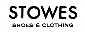 Stowes Shoes & Clothing